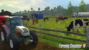 farmingsimulator15