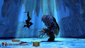neverwinter1