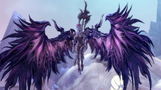 AION - Online Game of the Week
