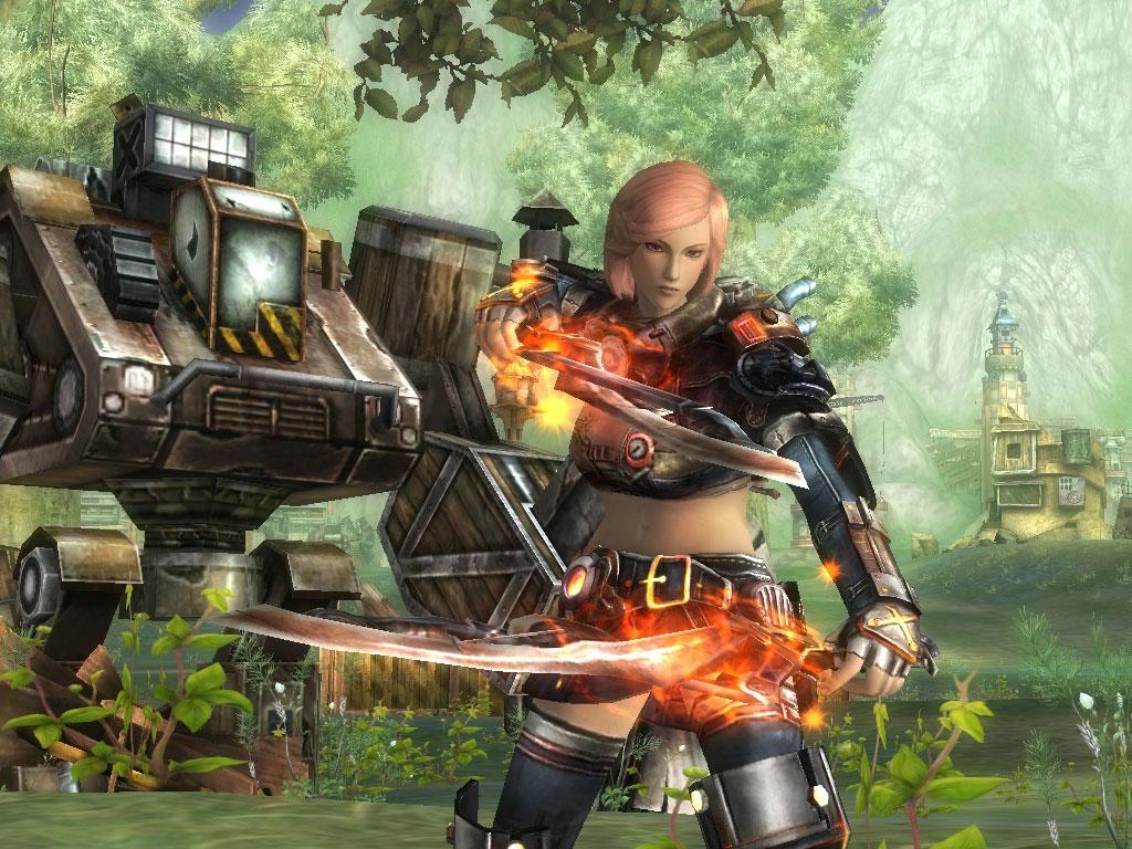 Argo The Game Online