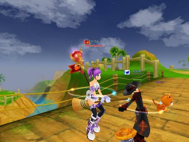 asda 2 online game