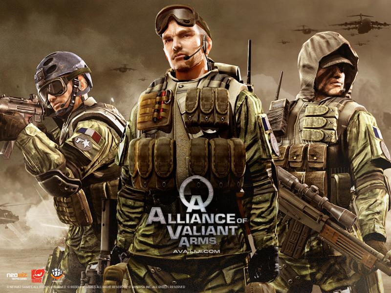 http://www.gameogre.com/ava.jpg