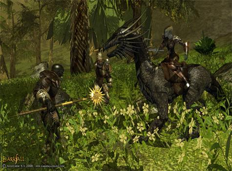 2010 Online Game Awards - The Best MMO Games of 2010