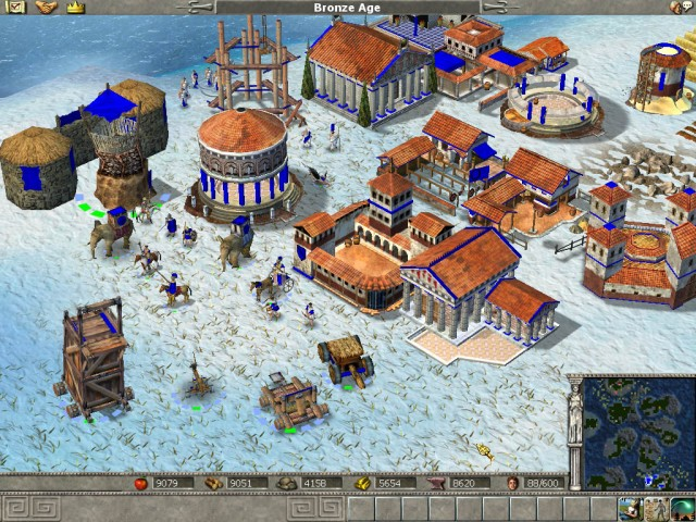 Armouredvehicleslatinamerica : These Free Browser Games Like
