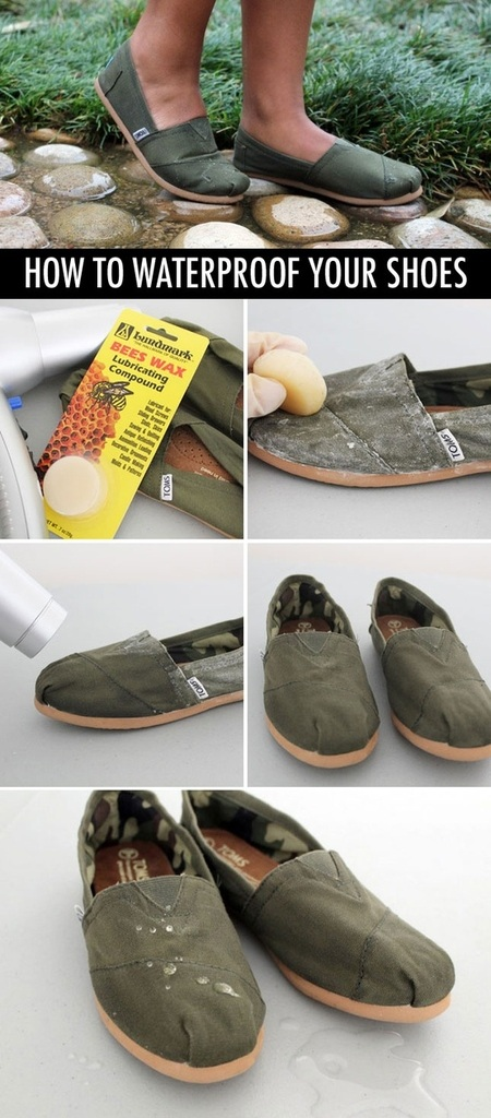 89-how-to-waterproof-your-shoes-450x1024.jpg