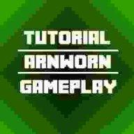 ArnWorn
