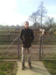 Glenstorm