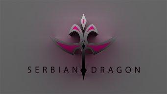 SerbianDragon