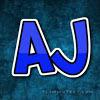 AleksandarJ2003