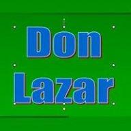 Lazar9987