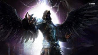 Awen Blade