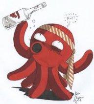 OtakuOctopus