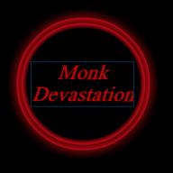 MonkDevastation