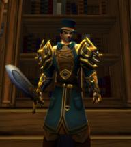 legionlord13