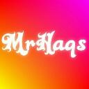 MrHaqs
