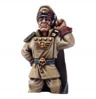commandermasterbaster