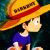 Thedarkboy