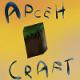 ApcehCraft