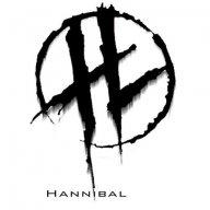 HaNnIbAl_