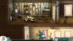 14. Let's Play Neighbours from Hell PC - YouTube