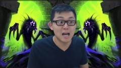 Priest Dungeon Run 1st 30th Try EVERY TIME - YouTube