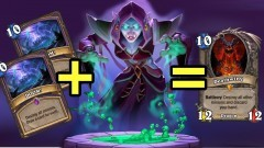 CHEATING OUT GIANT STUFF!! Spiteful Summoner Is Great... Most of the Time - YouTube