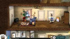10. Let's Play Neighbours from Hell PC - YouTube