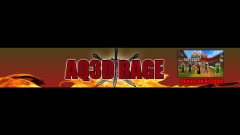 My AQ3D Stream - YouTube