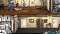 8. Let's Play Neighbours from Hell PC - YouTube