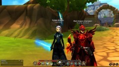 AQ3D GETTING TO KNOW YOU RDO ??!!! - YouTube