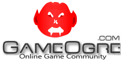 MMORPG and Online Game Forums