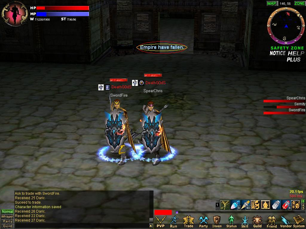 free mmo dating games Play free online mmo games for girls at gggcom the latest and greatest free online mmo games for girls which are safe to play.