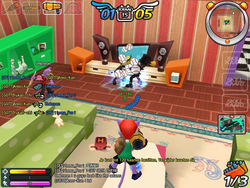 Jeux gratuits en ligne mahjong cook