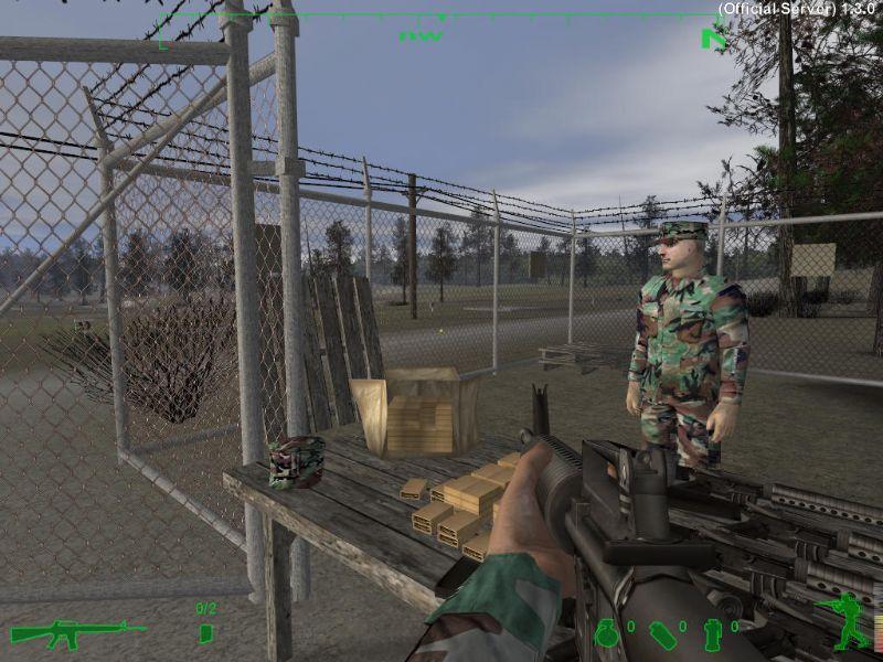 """online simulation games"""