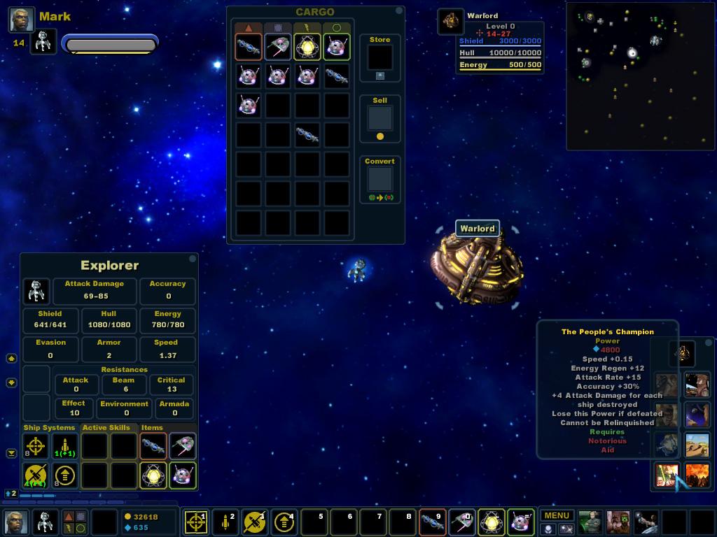 100 juegos online (descarga directa!)  Armada%20Online