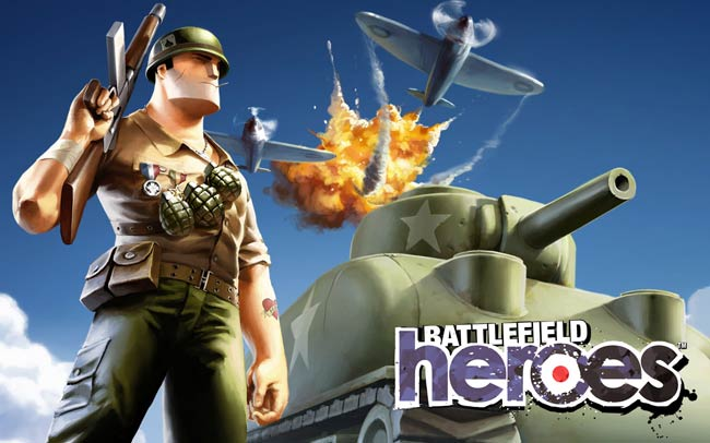http://www.gameogre.com/reviewdirectory/upload/Battlefield%20Heroes.jpg