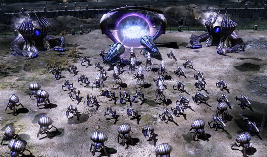 Command and Conquer 3.jpg