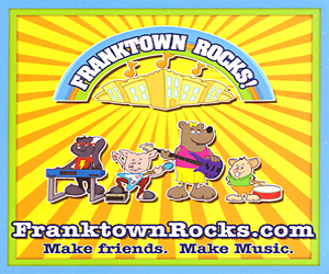 This page contains Franktown Rocks! cheats, hints, walkthroughs and more for PC. Franktown Rocks!. Every day we increase our collection with new Franktown Rocks! cheats If you can not find the needed cheat in our list, check this page periodically or subscribe for this game's updates!