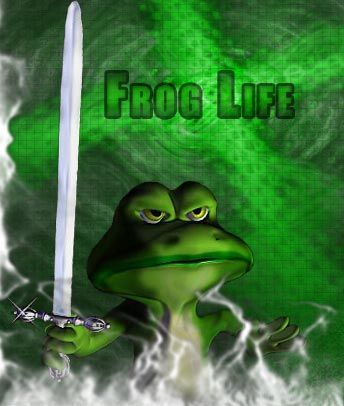 http://www.gameogre.com/reviewdirectory/upload/Frog%20Life.jpg