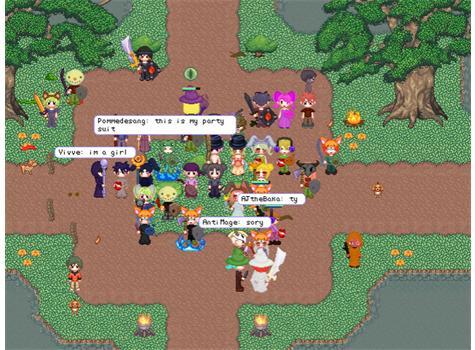 Mmorpg Francais Ipad Best Mmorpg Games Yahoo Game Flvnbt