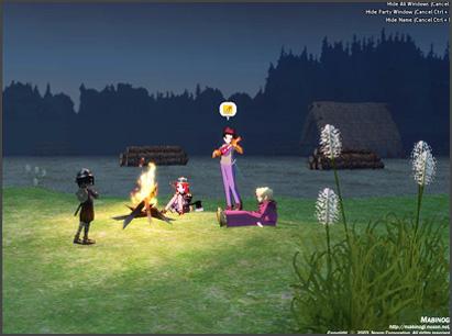 http://www.gameogre.com/reviewdirectory/upload/Mabinogi.jpg