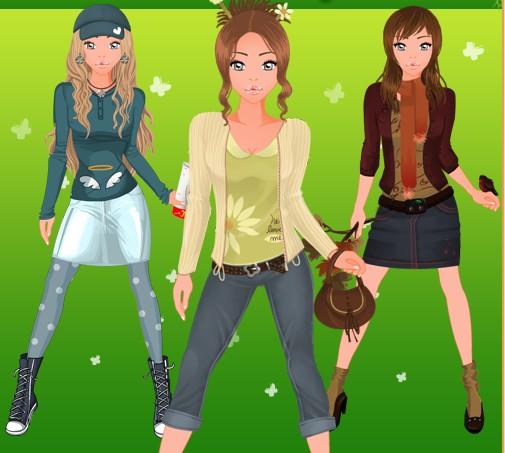 Fashion Design Games Online Fashion Designer