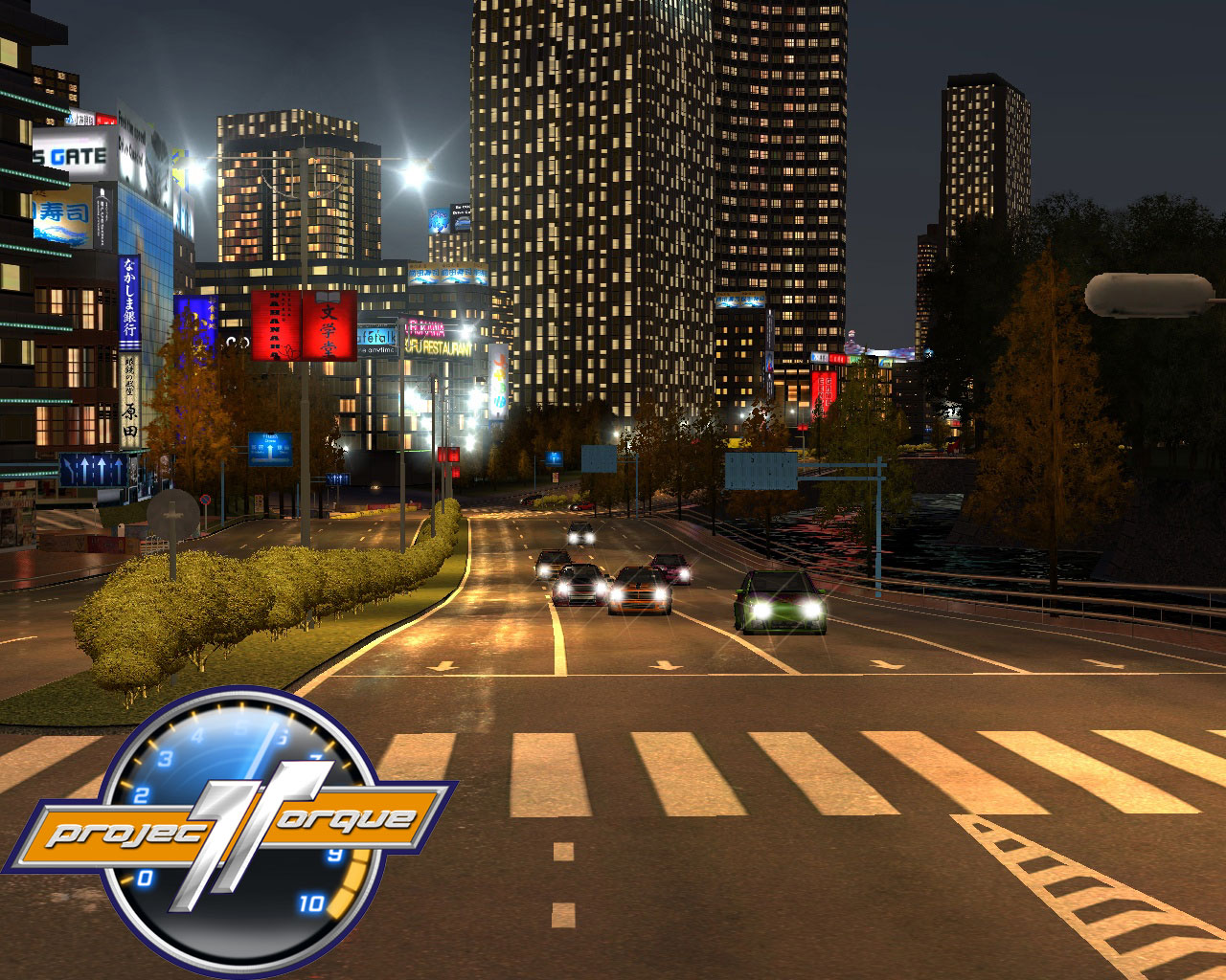 Best Police Car Games Online