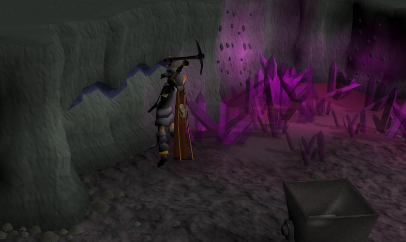 Runescape Online Games Review Directory