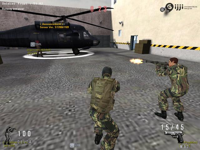 New Juego (bno no tan nuevo) SF Online Parecido a Halo Interconexion :) Soldier%20Front