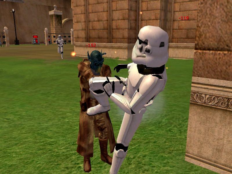 Star Wars Best PC Games