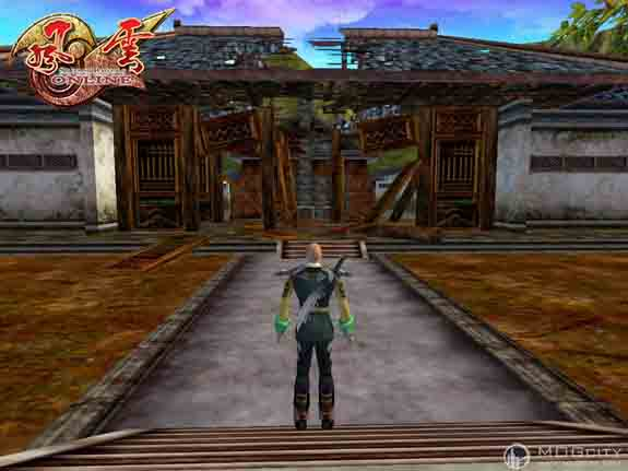 role playing dating games online Play free online games at armor  systems for your character are some examples of what rpg games contain if you love to role-play in dungeon & dragons settings .