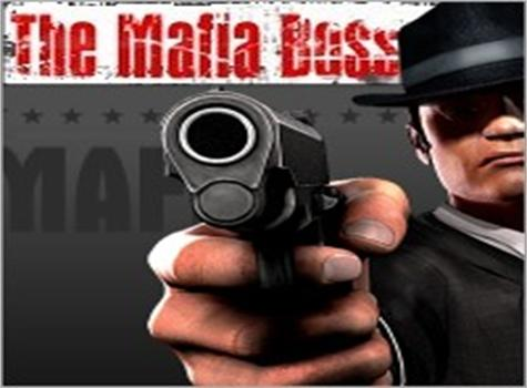 http://www.gameogre.com/reviewdirectory/upload/The%20Mafia%20Boss.jpg