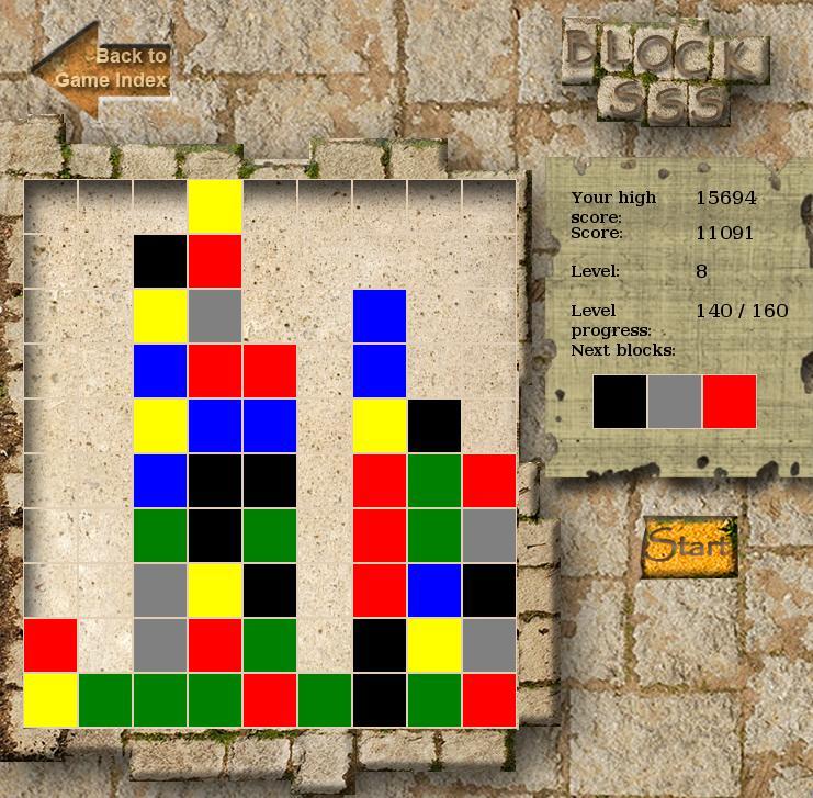 terraria how to make blocks dissapear