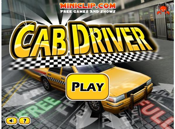 gamer dating taxi 4x35